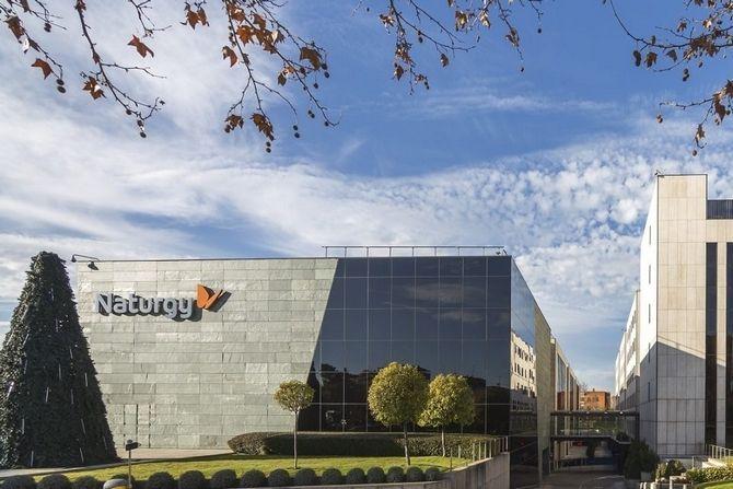 Naturgy refuerza su apuesta por el hidrógeno y se adhiere a la European Clean Hydrogen Alliance | empresaexterior │Noticias del comercio exterior y negocio internacional. España