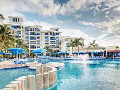 Resultado de imagen de Barceló hoteles en Latinoamérica