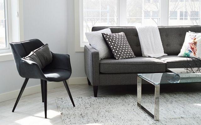 El sector del mueble se revitaliza en 2017 | empresaexterior ...
